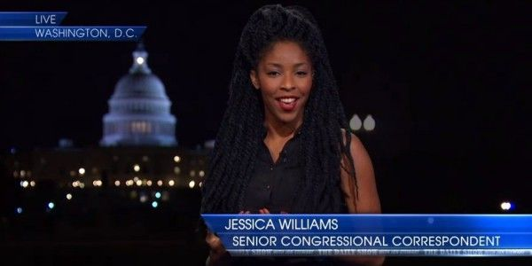 jessica-williams-1