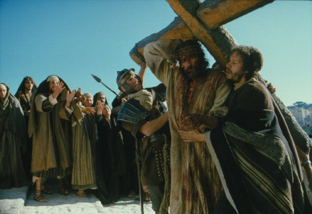 Mel Gibson Talks Passion of the Christ Follow-Up