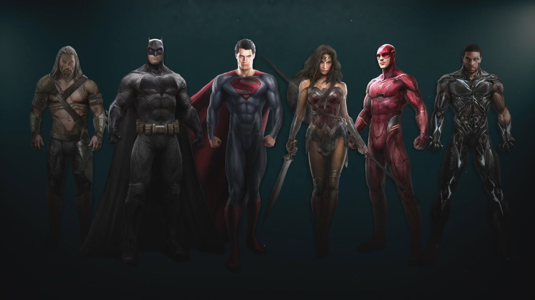 Justice League | Euro Palace Casino Blog