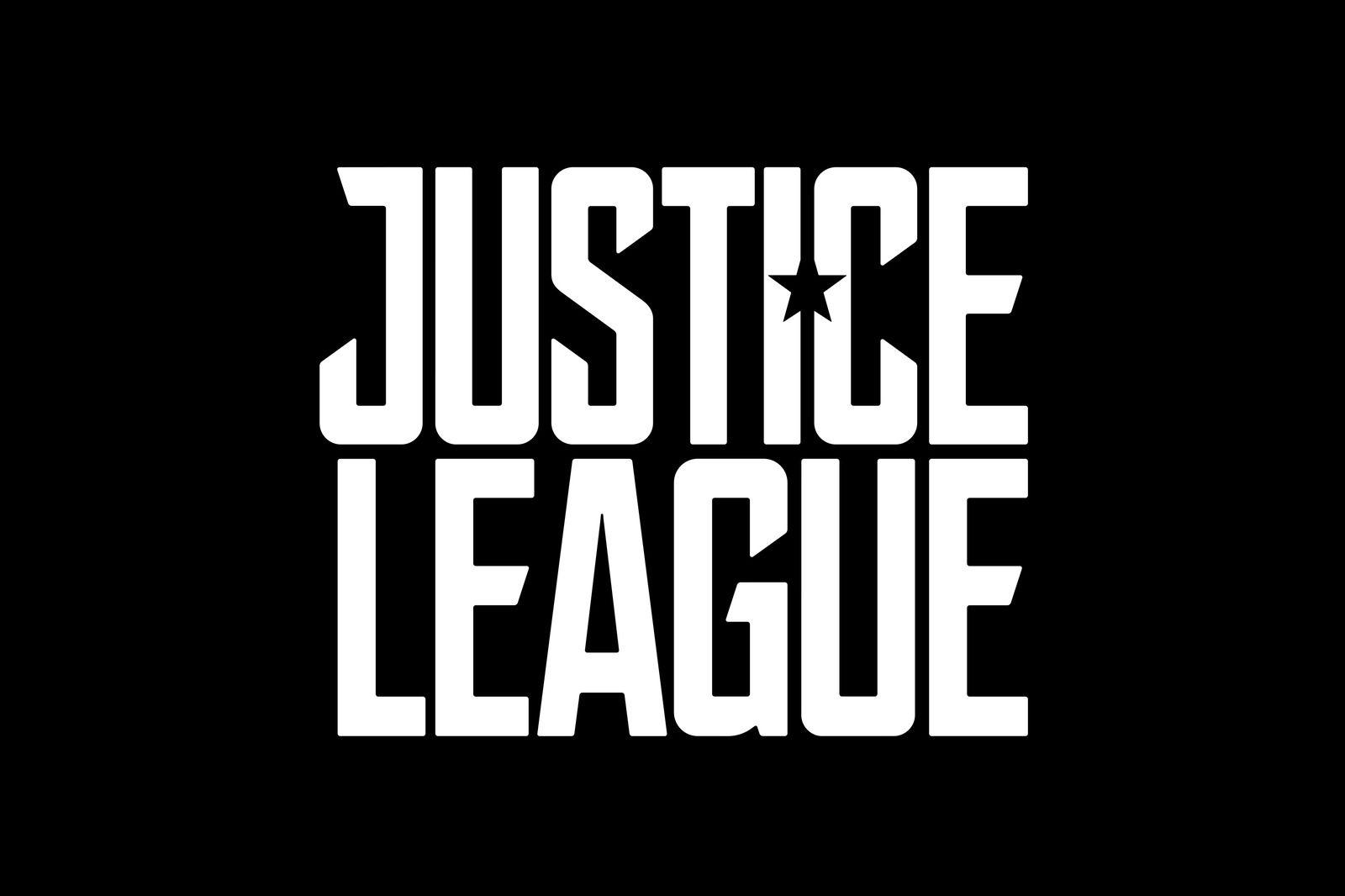 justice league logo ile ilgili görsel sonucu