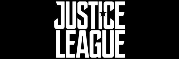 justice-league-movie-logo-slice
