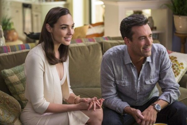 keeping-up-with-the-joneses-gal-gadot-jon-hamm