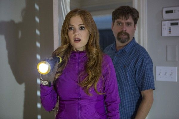 keeping-up-with-the-joneses-isla-fisher-zach-galifianakis