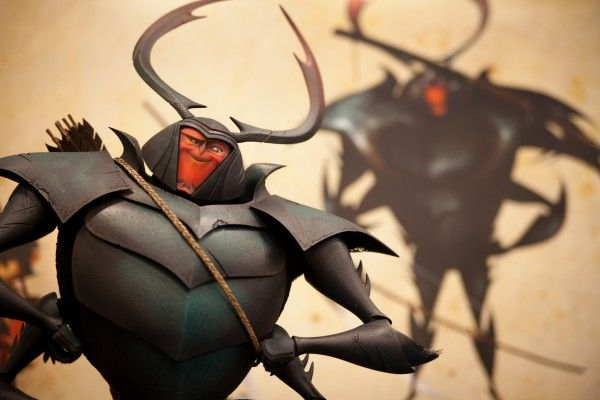 kubo-and-the-two-strings-beetle