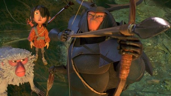 kubo-and-the-two-strings-laika