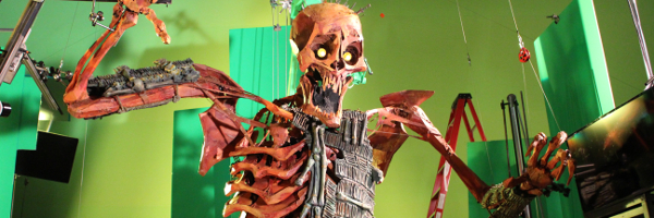 kubo-and-the-two-strings-skeleton-slice