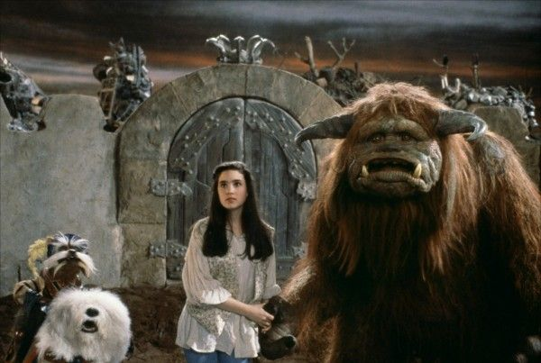 labyrinth-connelly