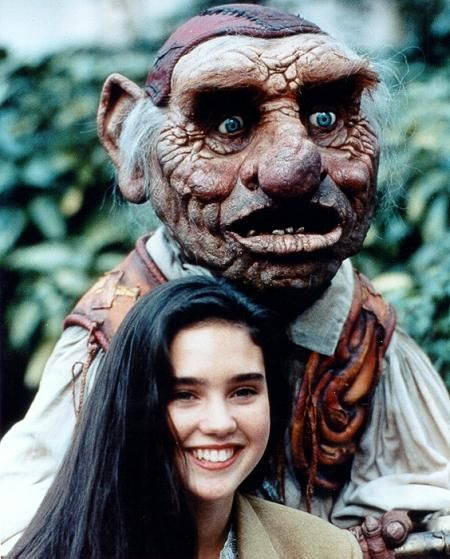 labyrinth-connelly-hoggle