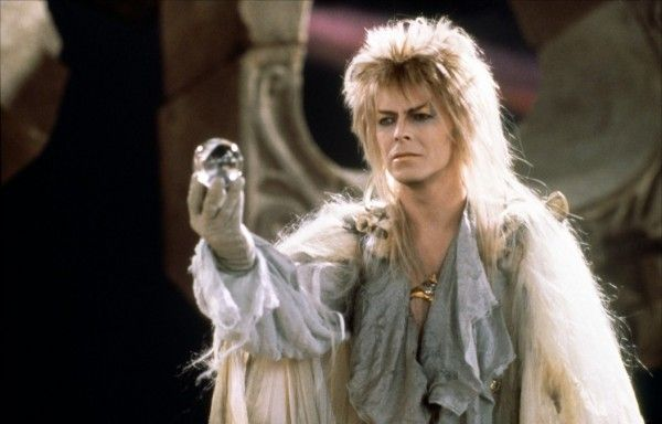 sneider-cut-episode-35-labyrinth-2-scott-derrickson