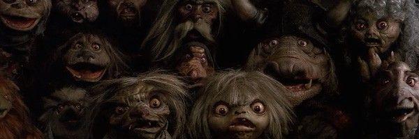 labyrinth-goblin-slice