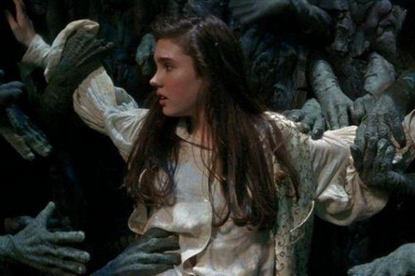 labyrinth-jennifer-connelly