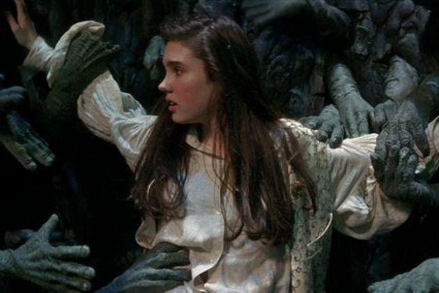 Labyrinth 30 Years: Da...