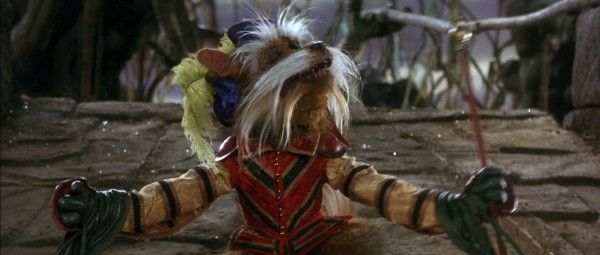 labyrinth-jim-henson