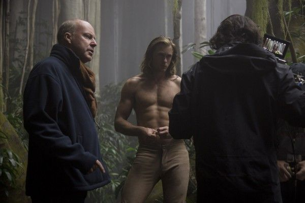 legend-of-tarzan-alexander-skarsgard-david-yates.
