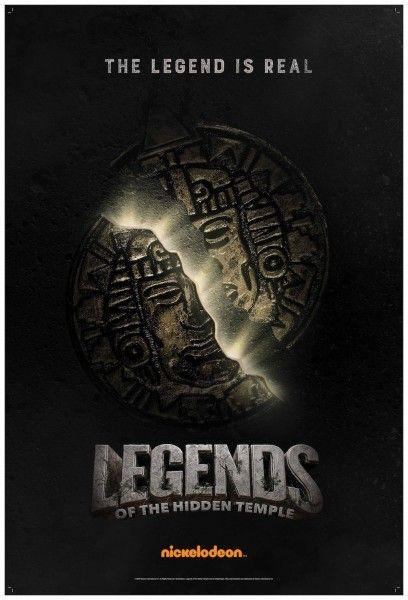 legends-of-the-hidden-temple-movie-trailer