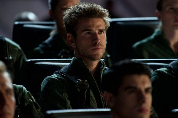 liam-hemsworth-image-independence-day-resurgence