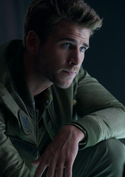 liam-hemsworth-independence-day-resurgence