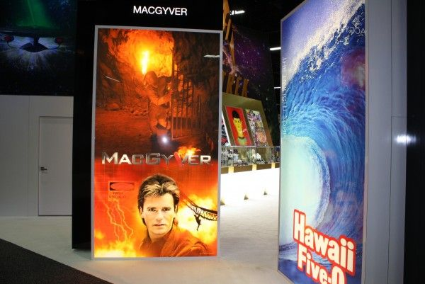 licensing-expo-2016-image (11)