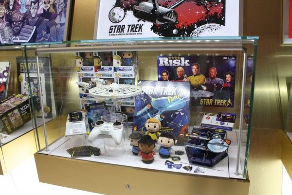 licensing-expo-2016-image (13)