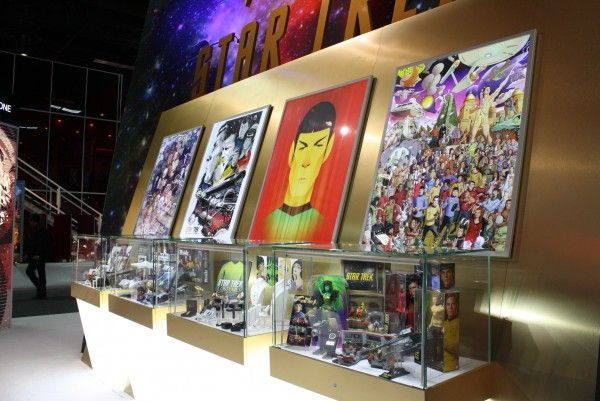 licensing-expo-2016-image (16)