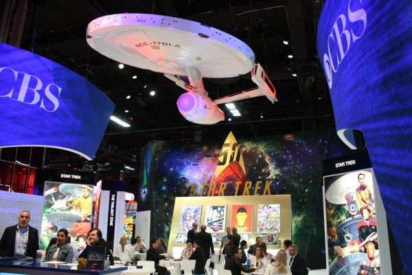 licensing-expo-2016-image (17)