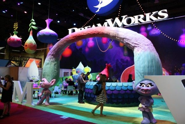 licensing-expo-2016-image (18)