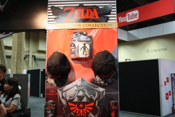 licensing-expo-2016-image (19)