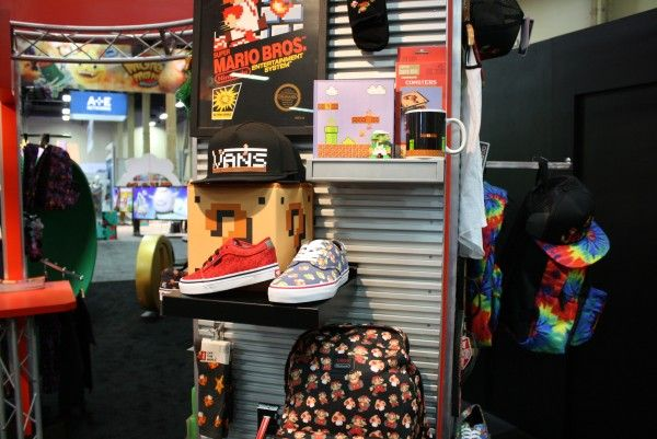 licensing-expo-2016-image (23)