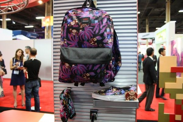 licensing-expo-2016-image (25)