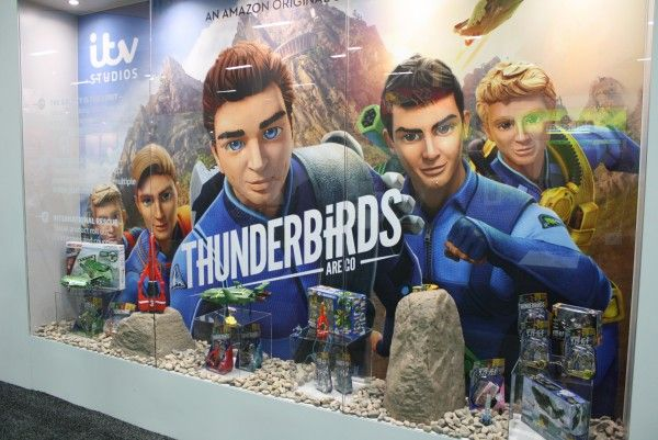 licensing-expo-2016-image (28)
