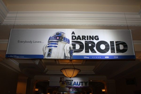 licensing-expo-2016-image (3)
