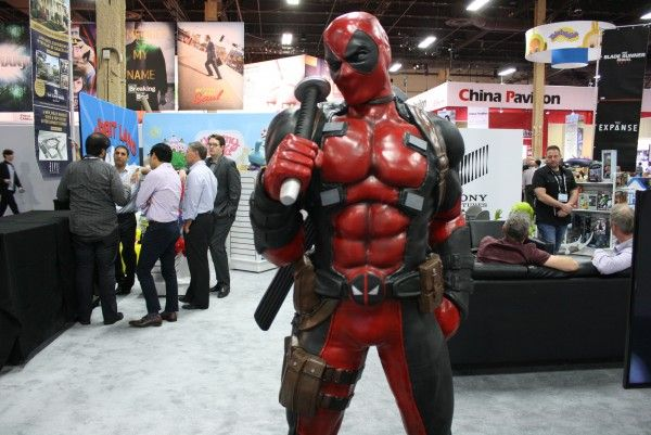 licensing-expo-2016-image (30)