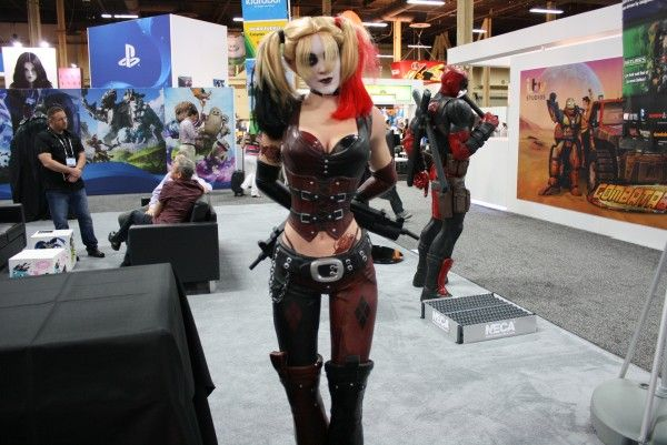 licensing-expo-2016-image (31)
