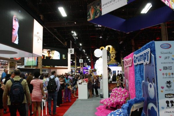 licensing-expo-2016-image (44)