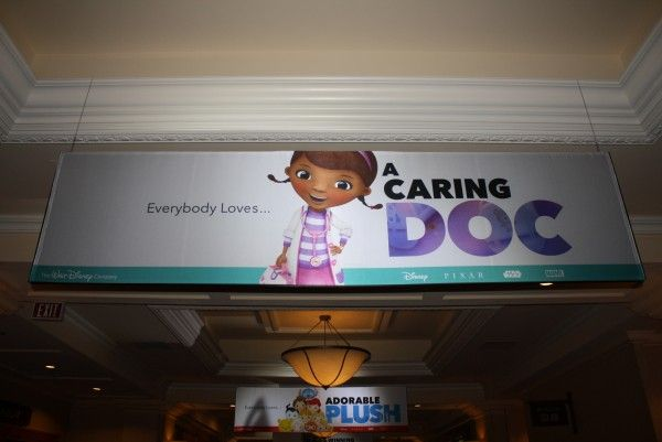 licensing-expo-2016-image (5)