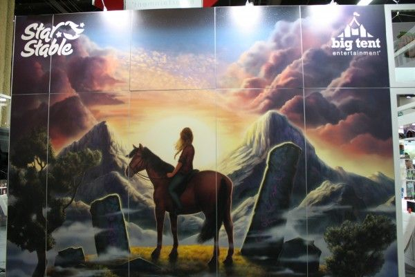 licensing-expo-2016-image (55)