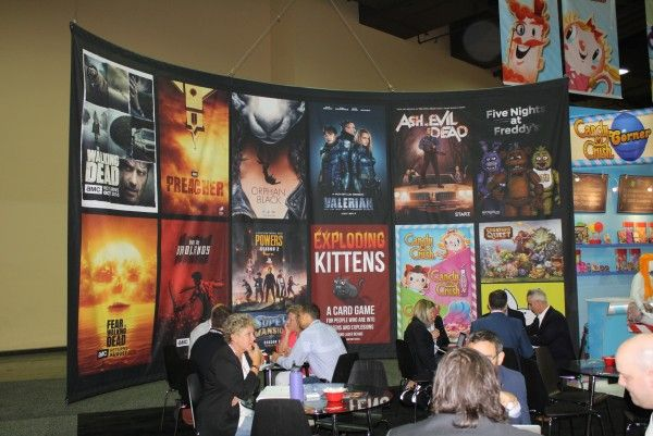 licensing-expo-2016-image (58)