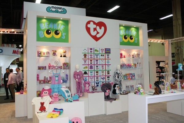 licensing-expo-2016-image (59)