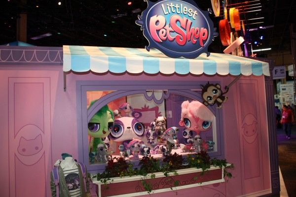 licensing-expo-2016-image (63)