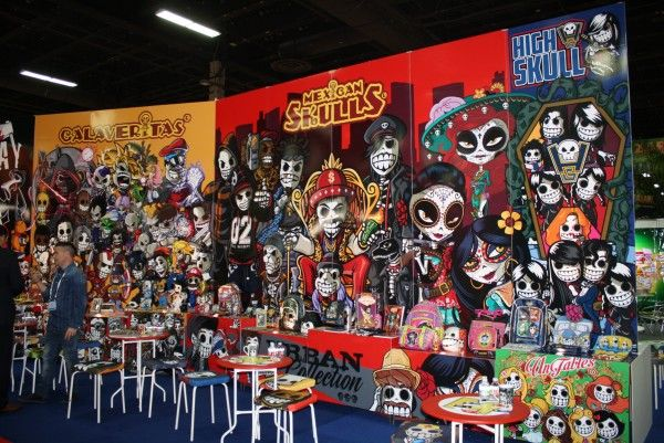 licensing-expo-2016-image (66)