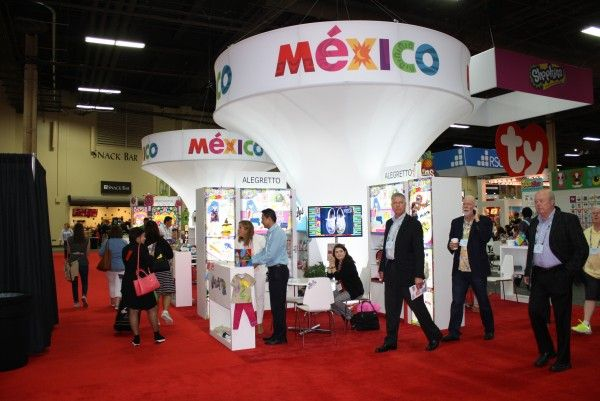 licensing-expo-2016-image (67)