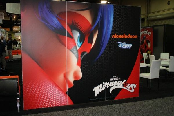 licensing-expo-2016-image (73)