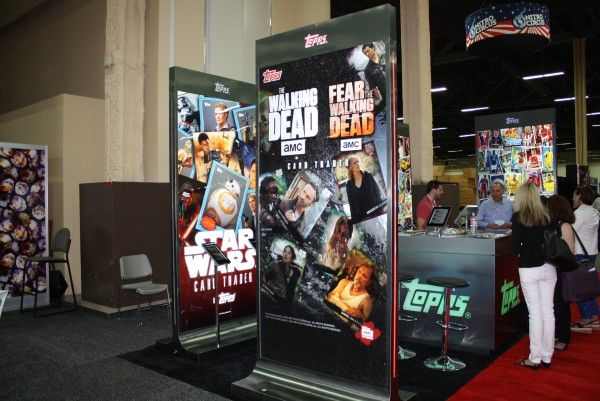 licensing-expo-2016-image (78)