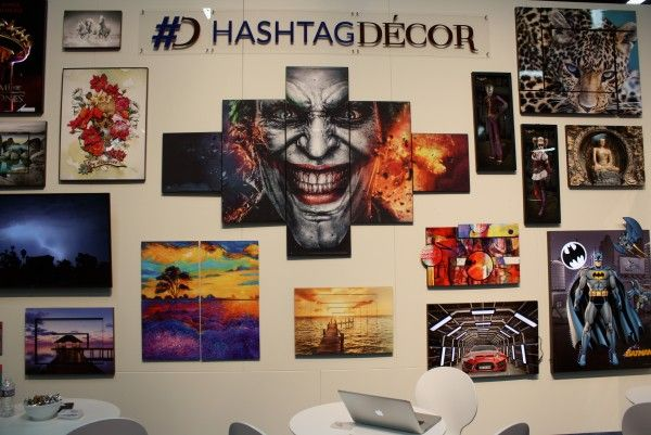 licensing-expo-2016-image (79)