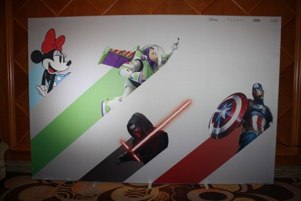 licensing-expo-2016-image (8)