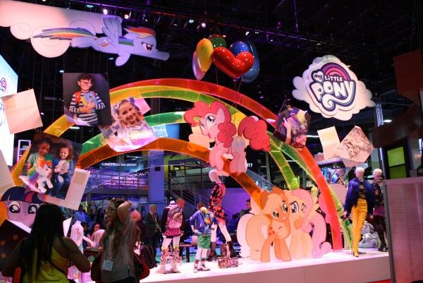 licensing-expo-2016-image (81)