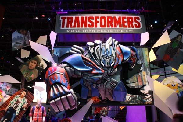 licensing-expo-2016-image (83)