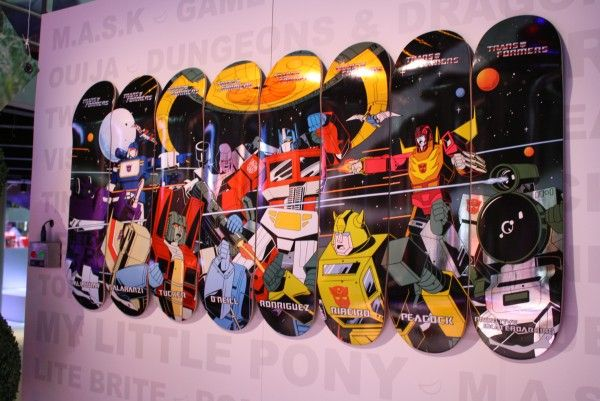 licensing-expo-2016-image (85)