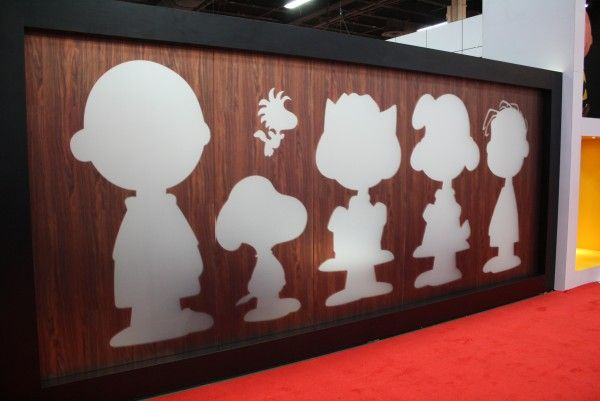 licensing-expo-2016-image (86)