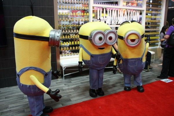 licensing-expo-2016-image (90)